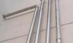 薄壁不锈钢水管与PPR水管的区别