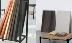 现代橱柜用什么材料好?哪种材料用来做现代橱柜受欢迎