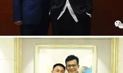 CCTV央视助力品牌徽府护卫铝艺受邀参加广东庭院门护栏楼梯展览会