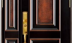 三得利无钥匙智能防盗门让您轻松赚取更多财富