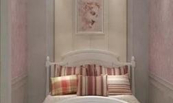 【飞鱼狮大家居・集成墙面】旧房改造的利器:环保集成墙面,为您营造精致温馨的家!