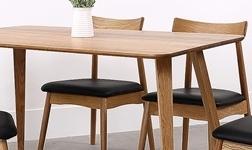 频繁开发新产品的家具企业为什么做不大?