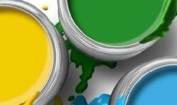 亚太涂料市场发展现状