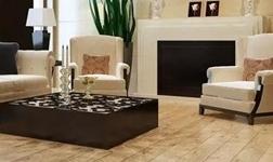【飞鱼狮大家居・木地板】推荐‖木地板vs瓷砖究竟选哪个更好?