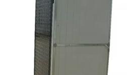 重磅!自然对流型太阳能箱式烘干机成功研发上市!