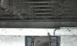不清洗中央空调比抽烟危害都大!