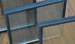 玻璃区域价格上涨总体出库平稳