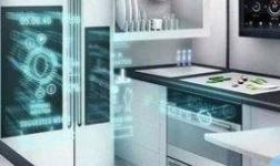 美的、海信、老板三大厨房龙头,打造厨电智能生态圈各有妙招?
