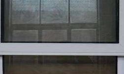 玻璃钢节能门窗全面解析