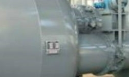 耐高温纳米陶瓷涂料种类质量效果位居前列