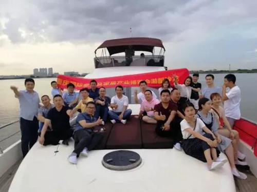 2018重庆国际家具及家居产业博览会开展在即