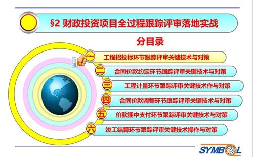 """""""马楠讲造价""""受国家财政部邀请走进西藏!"""