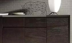 室内甲醛超标,该板式家具背锅吗?