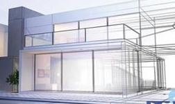 为什么说整体提升铝合金门窗加盟店的形象非常重要