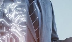 未来十年,智能锁或将成智能家居领域更具市场前景的投资