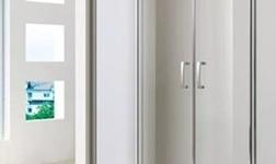 """【飛魚獅大家居·淋浴房】淋浴房設計讓你隨心所""""浴"""""""