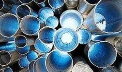 预测:关税减负近600亿,钢价能否掉头上涨?