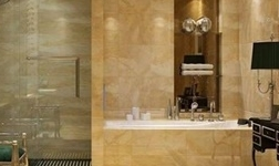 天津市抽檢10批次陶瓷磚商品 受檢項目均合格