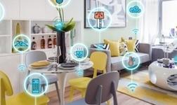 5G全面商用,盘点对智能家居4个影响