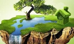 第二輪中央生態環保督察今年啟動