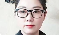 美沃2018年度全国十佳店长评选揭晓!