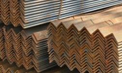 重庆钢铁等4家钢企预计净利润倍增