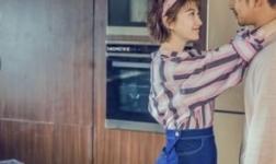 火王厨电电视剧花式营销,触屏灶引领未来厨房科技!