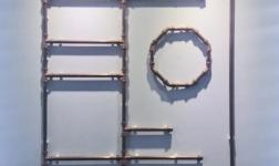 铜步限位自动锁紧式紫铜水管快速接头,将加速我国铜水管的普及应用