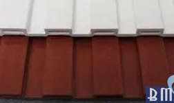 環保水性木器漆翻新改色木塑板