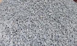 中国砂石料商城积极搭建 为中小型企业提供专业平台