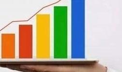 国统局新发布:2018年家具全年零售额同比增长10.1%