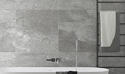 整装卫浴成为房地产新宠,外资品牌成新一波弄潮儿?