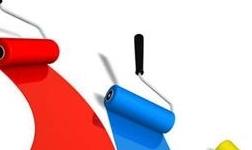 集装箱市场为水性涂料提供独特增长机会