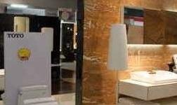 日本卫浴TOTO销售差 怪中国制造商生产不达标?