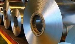 稳增长推动钢材市场继续升温