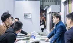 """HD+Asia亚洲家纺布艺及家居装饰展览会 新展问世,""""大家居""""""""整体软装""""时代来临"""