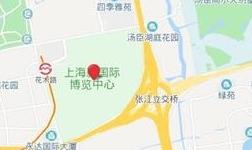 R+TAsia亚洲门窗遮阳展2019超强交通攻略-地铁篇