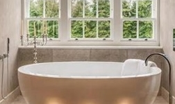 卫生间如何刷防水涂料你了解吗?