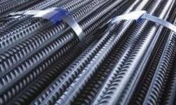 钢材市场拐点到了?业内称型钢板材仍有结构性机会