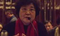 智创未来|2018中国门窗幕墙行业年会成功举办!