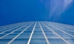 福建新建住宅二楼以上禁用玻璃幕墙