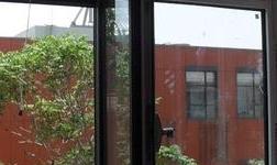 陕西省质监局抽查门窗用未增塑聚氯乙烯3批次不合格