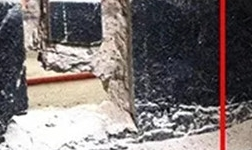【万施博知识讲堂】家装防水的误区有哪些?