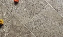 如何選購強化復合地板?四大要點!