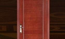 实木复合门的环保性能