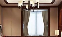 安装竹木纤维集成墙面有助睡眠吗