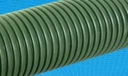 绿色健康—康泰集团坚持生产环保塑胶管道