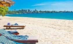 柬埔寨西港投资首 选!太子·金海湾精装海景公寓