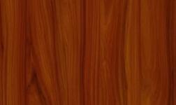 大王椰南美红檀,中式古典与美式气派完美融合!
