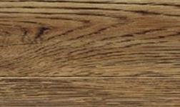 什么是地板养生?地板为什么要养生?